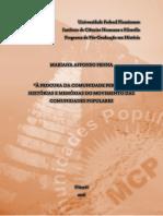 PENNA Mariana Affonso_ Tese MCP