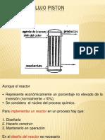 Reactores_PFR