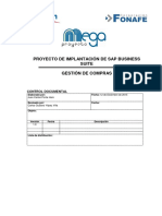 305241743-Manual-compras-MM-SAP.docx