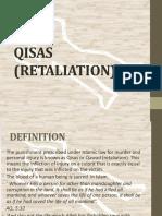 255360_Qisas