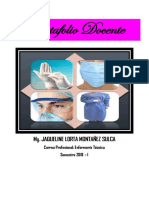 Portafolio Docente 2018.docx