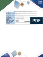 Guía de actividades y Rúbrica de Evaluación - Tarea 1 - Error y Ecuaciones no Lineales (2).docx