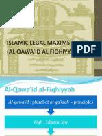 246859_Islamic Legal Maxim