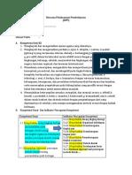 Contoh Format RPP