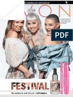 Catalog Avon C9/2019