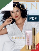 Catalog Avon C11/2019