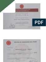 Documentos de CV (2)