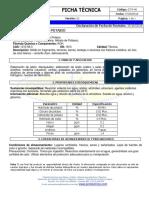 FT-Potasa-Cáustica-10836.pdf