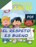Rs Niños Revista