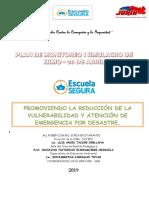 PLAN MONITOREO SIMULACRO.docx