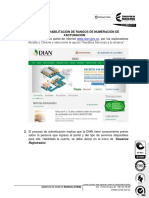 Solicitud Inhabilitacion Rangos Numeracion Facturacion (1)