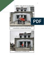VISITA DE CAMPO N.docx