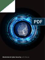 IE_C_BlockchainandCyberPOV_0417.pdf