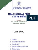Tema 2.1 reciclaje (continuación).pdf