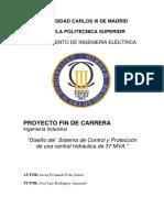 PFC_JavierF_Feliz_Juarez.pdf