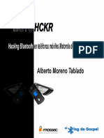 99 MOTOHCKR Hacking.bluetooth.en.Telefonos.moviles.motorola
