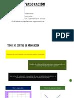 clase5_curvas de valoración-4.pptx