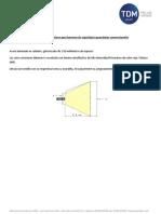 Captafaros Triangulares Para Barreras de Seguridad o Guardavías Convencionales