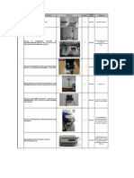 MANTENIMIENTO EQUIPO MT2019 (1).pdf