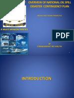 Mumbai Seminar 2 Nosdcp Overview 19 Feb 14