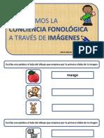 Conciencia-fonologica-en-imagenes-silaba-inicial-.pdf