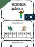 conciencia-silábica.pdf