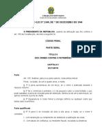 CODIGO PENAL ATUALIZADO 2018.doc