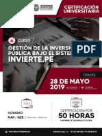 temario_curso_invierte_pe-1.pdf