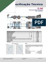 K440_IB_8x2_Low_Driver_tcm253-292269.pdf