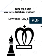 Day Lawrence_the Big Clamp