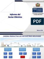Presentacion Sector Electrico 19 de marzo.pptx