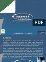 APRESENTACAO JACUI 2019
