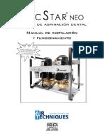 Catalogo VacStar NEo
