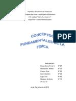 312409568-Conceptos-Fundamentales-de-La-Fisica.docx