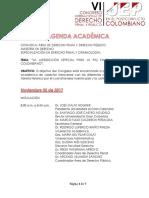 Programa otzenhausen