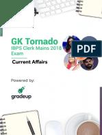 GK Tornado for IBPS Clerk Mains 2018 Current Affairs English Final.pdf-53