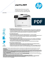 HPDeskJet GT5820 - User Guide | Printer (Computing) | Image