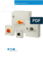eaton-steel-enclosure-catalogue-ca123004en-en-gb.pdf