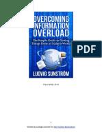 75OvercomingInformationOverload.pdf