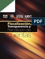 FISCALIZACION, TRANSPARENCIA Y RENDICION DE CUENTAS.pdf