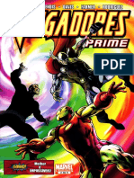 Vingadores.Prime.-.02.de.05.pdf