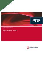 S1250M 4160V.PDF
