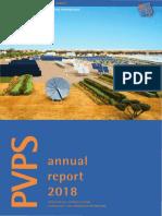 FINAL_Annual_Report_2018-web_2019-05-24.pdf