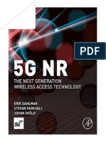 5G_NR_The_Next_Generation_Wireless_Acces.pdf