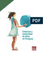 Embarazo-niñas-FINAL-web-1