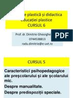 Curs6_Did.ed.pl.