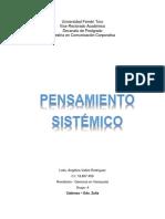 246718663-Pensamiento-Sistemico.docx