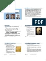 Psyc 2331 Chapter 1 slides