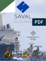 catalago-2018-rev-1-1.pdf