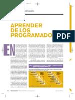 Aprender de los Programadores.pdf